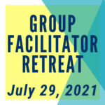 Facilitator Retreat for Support & Exercise Groups